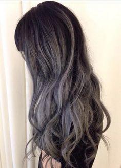 50 Balayage Hair Color Ideas For 2016   Herinterest.com