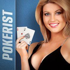 Texas Hold'em Poker: Pokerist on the AppStore Poker Texas, Jouer Au Poker, Really Fun Games, World Series Of Poker, Roulette, Poker Night, Video Poker, Win Money, Poker Games