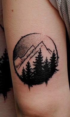 Tattoo by KÓCA