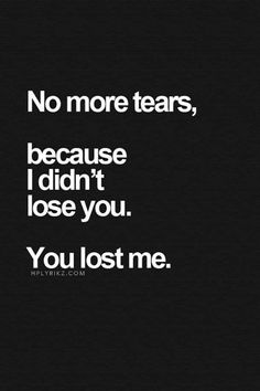 Now Quotes, Hurt Quotes, Badass Quotes, Quotes For Him, Wisdom Quotes, Words Quotes, Life Quotes, People Quotes, Sunday Quotes