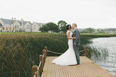 Paula McManus Photography | John and Reem – Lough Erne Golf Resort | http://www.paulamcmanusphotography.com/blog