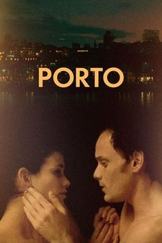Watch Porto HD full movie