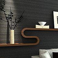 Art+Deco+Papel+de+parede+Contemporâneo+Revestimento+de+paredes,Papel+não+tecido+Sim+–+EUR+€+66.14