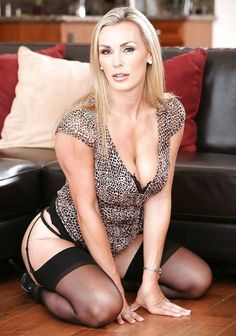 Her lifestory yummy mummy milf hot