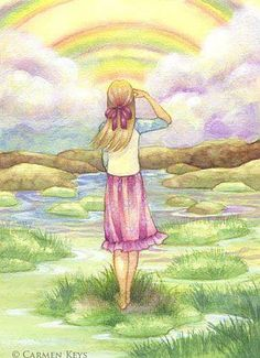 """""""Hoje eu só peço que o mal fique bem longe... Peço que a vida seja embalada: nas alegrias passadas e nas vindouras.  Que o vento leve tudo o que fere a alma.  Que carregue o que impede o sorriso dos lábios. Que cicatrize as feridas que porventura se instalarem no coração. Hoje... eu quero que o amanhã seja precioso.""""  ____ Wanderly Frota"""