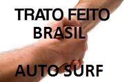 ANUNCIA FLORIPA: TRATO FEITO BRASIL AUTO SURF Agora com visitas GRÁ...
