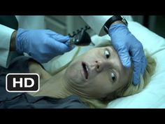 Contagion is a wouderful Thriller,Sci-Fiction movie by Steven Soderbergh.The way the music and the mood transcend together works so well.It involves a bunch of characters, includes a father(Matt Damon) and his daughter, a crackpot journalist(Jude Law), scientists performances are strong from everyone, and the film is chillingly real.Watch it free @ http://www.newmovieswatchnow.com/contagion/