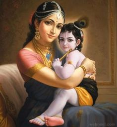 Radha krishna indian painting by nilavanwolf Lord Krishna Wallpapers, Radha Krishna Wallpaper, Lord Krishna Images, Radha Krishna Pictures, Krishna Photos, Ganesh Wallpaper, Krishna Lila, Little Krishna, Radha Krishna Love