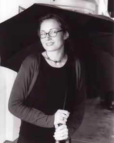 Check out production photos, hot pictures, movie images of Catherine McCormack and more from Rotten Tomatoes' celebrity gallery! Catherine Mccormack, Rotten Tomatoes, Celebrity Gallery, Female Celebrities, Actresses, Glasses, Tv, Pictures, Image