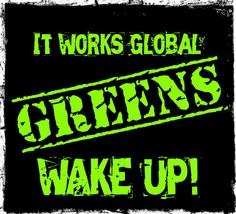 CLICK THE PIN OR THIS LINK TO ACCESS YOUR IT WORKS GREENS DISCOUNT! ������������������ http://hotmamabodywrap.com/it-works-greens/ ������������������ It Works Greens provide you with ENERGY! And it's not some kinda caffeine induced energy where you crash… …and burn.