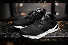 9 Best Shoes images | Reebok furylite, Shoes, Sneakers
