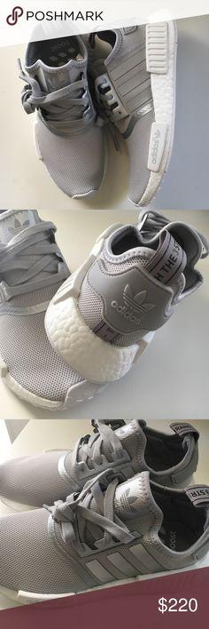 110 mejor Addidas imágenes en Pinterest Flats, adidas zapatos zapatos zapatos NMD y b15b88
