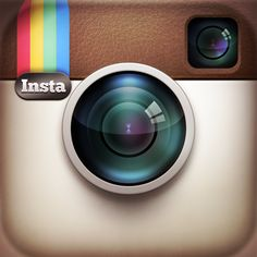 Instagram is a popular social media app for sharing images and short video clips. Users can quickly and easily edit their images and videos with cool effects and share them instantly. This app is great for creativity, communication, tech skills and teaching digital citizenship. We recommend Instagram users be at least 13 years old, keep their account set to private and that parents monitor teen accounts very closely.