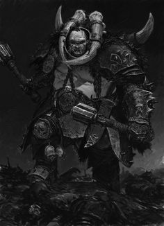 HATE lord9, adrian smith on ArtStation at http://www.artstation.com/artwork/hate-lord9