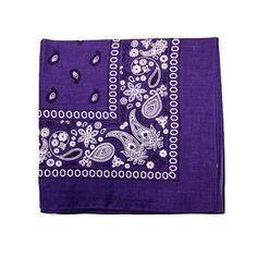https://www.shopstara.com/collections/womens-scarves-stoles-gloves/products/mechaly-paisley-100-cotton-purple-vegan-bandanas