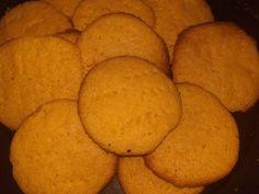 Polenta, Dairy, Potatoes, Cheese, Cookies, Vegetables, Desserts, Food, Healthy Cookies