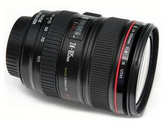 What is the best Canon lens for everyday photography? http://photodoto.com/what-best-canon-lens-everyday-photography/