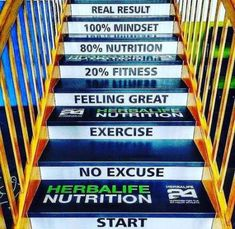 shake to lose weight herbalife Herbalife, Herbalife nutrition club, Herbalife Herbalife distributor, Herbalife nutrition, Herbalife motivation - Love this! Ideas for the furture shake club - Protein Cupcakes, Protein Desserts, Protein Brownies, Protein Muffins, Protein Cookies, Protein Snacks, Protein Dinner, Herbalife 24, Herbalife Quotes