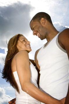 bästa dating site erotic masage