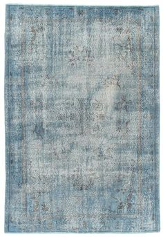 #Vintage rugs discount up to 35%