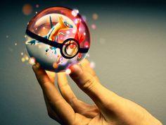 un-artiste-dresseur-de-pokemon-realise-des-illustrations-de-pokeballs-ultra-realistes9