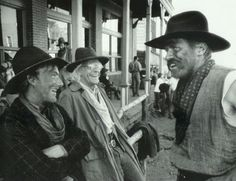 Behind the scenes of Back To The Future movie. Similar posts: Behind the Scenes of the Famous Movies pics) Behind the Scenes of the Famous Movies. Part 2 pics) Behind the Scenes. Scene Image, Scene Photo, Movie Photo, Agent Smith, The Future Movie, Back To The Future, Harry Potter 2, Sean Sullivan, Bttf