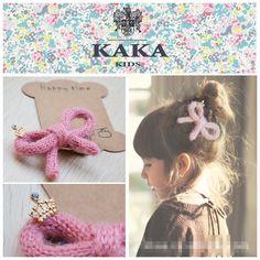 1PCS ENVÍO GRATIS Pink lana arco niñas pelo accesorios Headwear para el cabello de moda clip de los niños los niños pasador kk1172 en Accesorios para el cabello de la Madre y niños en Aliexpress.com | Alibaba Group