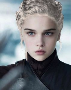 Game Of Thrones Series, Game Of Thrones Characters, Fictional Characters, Weapons Guns, Rings, Suits, Fantasy Characters