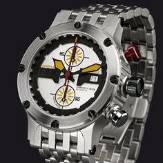 Jodan 2 Wrist Watches