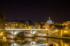Peeping at the Pope: Vatican City #Backpack #Culture #travel #England