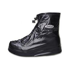 SpritechTM Waterproof Rain Shoes Cover UNISEX Rain Boots Flat Overshoes Rain Gear XXL * Click image for more details. Rain Shoes, Rain Gear, Humidifier, Gears, Flat, Unisex, Healthy, Boots, Cover