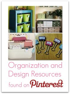 Google Image Result for http://www.thebutterflymom.com/wp-content/uploads/2012/01/getting-organized-with-pinterest.jpg