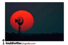 Windmills sunset Celestial, Windmills, Sunset, Country, Movies, Movie Posters, Outdoor, Image, Art