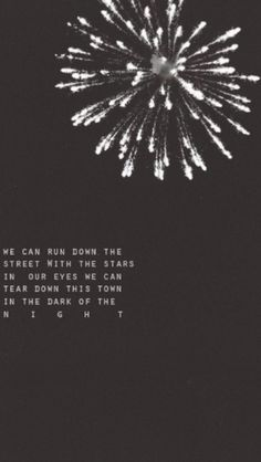 Image about beautiful in Black and white by Bokfink 5sos Lyrics, Music Lyrics, 5sos Songs, 5 Seconds Of Summer Lyrics, Jim Morrison Movie, Kings Of Leon, Connor Franta, Lyric Art, Second Of Summer