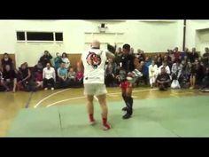 Kopie videa BUDO SHOW BEROUN 2015