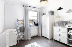 Mieszkanie na sprzedaż Gdańsk