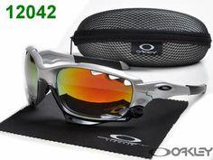 01f6dc1e29 cheap fake oakleys jawbone sunglasses sale  13.00 Black Frames