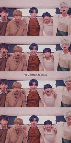 Bad Songs, Jae Day6, Young K, Kpop, Boyfriend Material, Group Photos, My Love, Wallpaper, Bae
