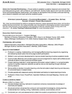Pizza Delivery Resume Best Resume Examples Kitchen Manager  Resume Examples
