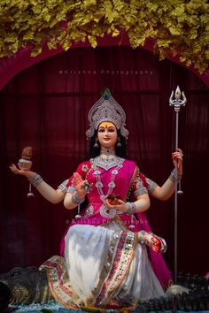 Maa Durga Photo, Maa Durga Image, Durga Maa, Lord Shiva Statue, Lord Vishnu, Lord Ganesha, Lord Shiva Sketch, Navratri Wallpaper, Durga Images