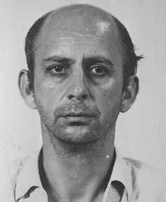 Kroll was a German serial killer and cannibal. He was known as the Ruhr Cannibal (Ruhrkannibale), and the Duisburg Man-Eater (Duisburger Menschenfresser). He was convicted of eight murders but confessed to a total of 13.