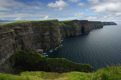 Study Abroad in Ireland with GlobaLinks Learning Abroad
