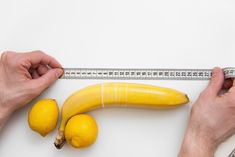 The best online guide that will teach you everything you need to know about how to enlarge your penis in a safe way. Here you'll find only the truth about male enhancement, all the best enlargement routines and you'll even learn about the best devices you can get online which are really prove to work and help gain size