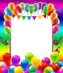 Výsledok vyhľadávania obrázkov pre dopyt narodeninové pozdravy pre deti na stiahnutie