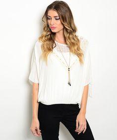https://www.porporacr.com/producto/blusa-blanca-encaje-encargo/
