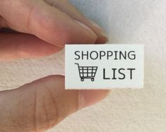 Check out our planner stamps selection for the very best in unique or custom, handmade pieces from our shops. Stamps, Handmade, Etsy, Seals, Hand Made, Postage Stamps, Stamp, Handarbeit