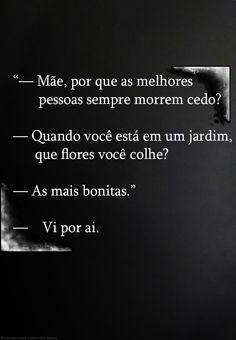 Deve Ser Por Isso... http://www.pinterest.com/dossantos0445/as-mil-palavras-i-love-you/