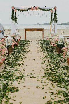 Imagem de decoration wedding