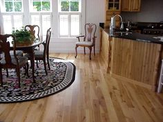 kitchen-flooring-hardwood