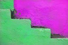 Resultado de imagen para ESCALERA verde